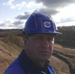Валерий Щербаков