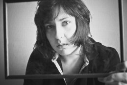 Марина Сивакова