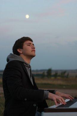 Станислав Кузьмин