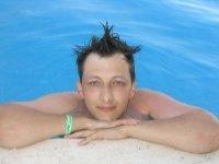 Dmitry Myakoshin