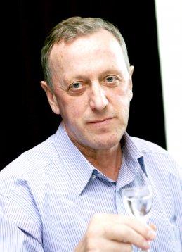 Валерий Сосунов