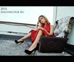 Ks Malyarchuk