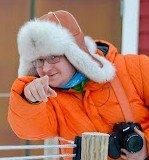 Sergey Gavrilov