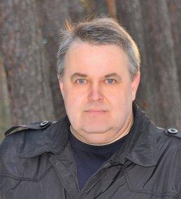 Владимир Зыбин