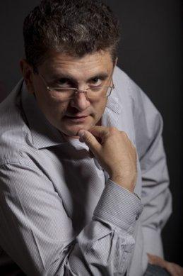Андрей Карпенко