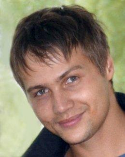Юрий Хомяков