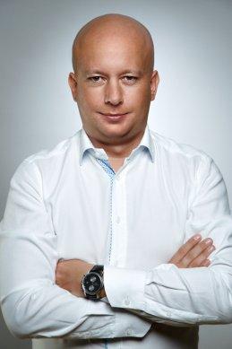 Николай B