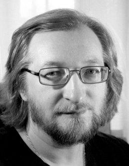 Александр Шеин