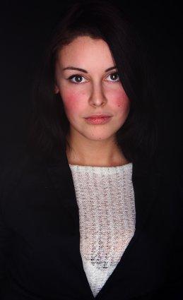 Натали Семибратова