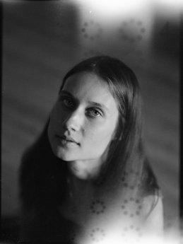 Ксения Власенко