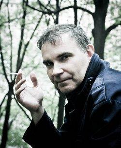 Дмитрий Гребцов