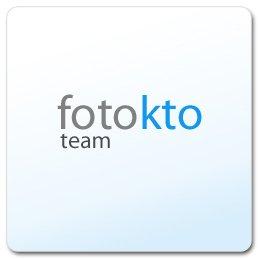 Команда fotokto.ru