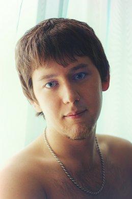 Albert Boyazitov