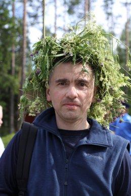 Roman Pekkoev