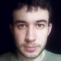 Андрей Денисенко