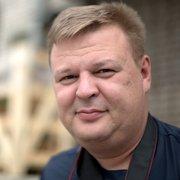 Павел Косяков