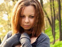 Вероника Курузова