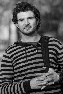 Роман Литвиненко