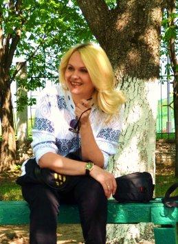 Елена Котлярова
