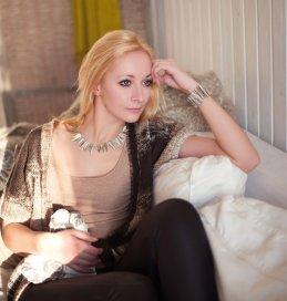 Elena Tyupina