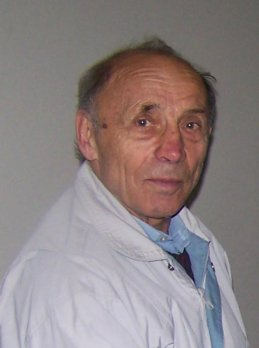 Эллан Пасика