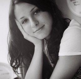 Kate Girman