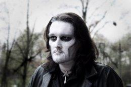 Pavel Anikin