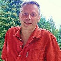 Вадим T