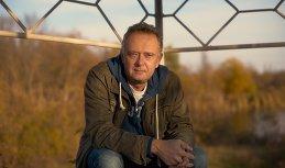 Сергей Белоножко