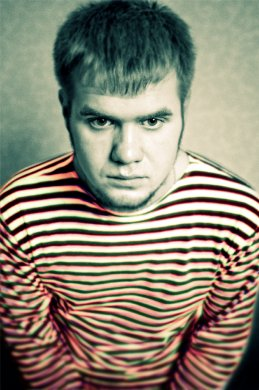 Artem Patut'ko