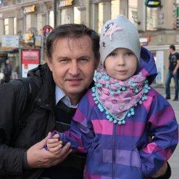 Александр Китранин