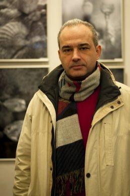 Игорь Гармаш