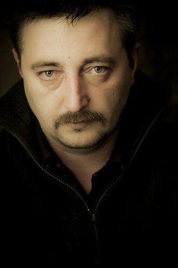 Иван Дятлович