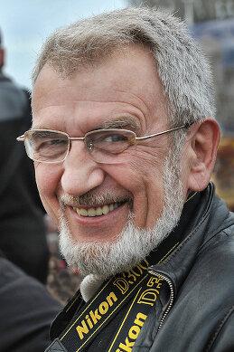 Олег Куцкий