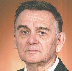 Виктор Дементьев