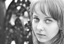Екатерина Евсикова