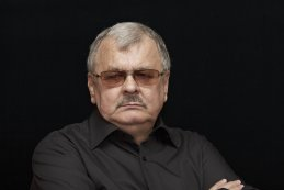 Анатолий Викторович КЛИМЕНКОВ