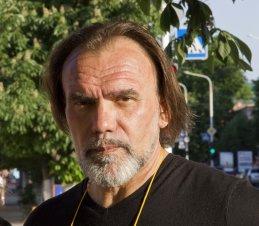 Олег Мацнев