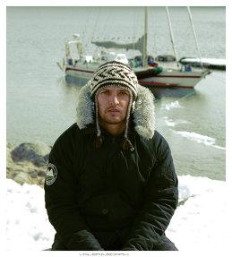 Валерий Рябцев