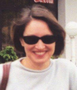 луиза латыпова