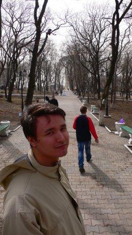 Егор Ван-Хо-Бин