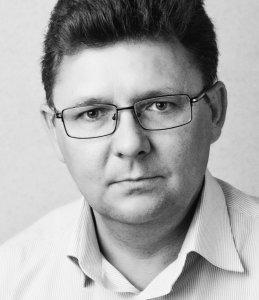 Константин Назаров