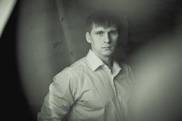 Кирилл Плотников