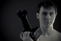 Артём Соколов