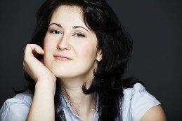 Елена Мухина