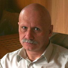 Андрей Боград
