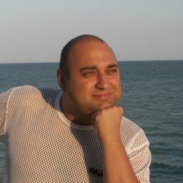 Victor Belmas