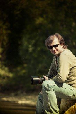 Александр Алексейчук