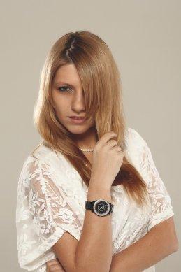 Анна Бутакова