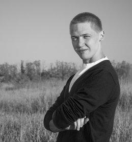 Виталий Матыцин